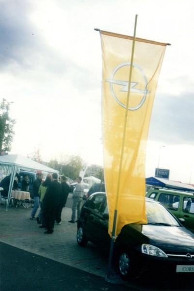 autókiállítás és vásár fehérvár keszthely