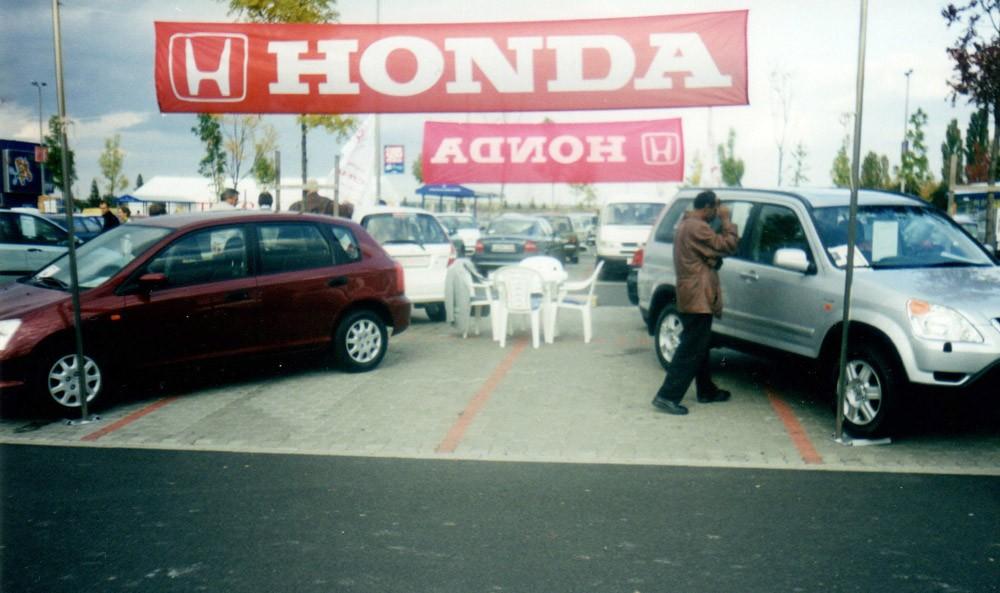autókiállítás fehérvár keszthely