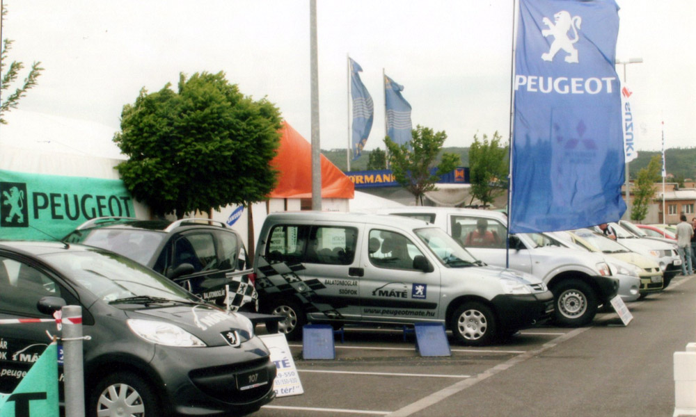autó és motor kiállítás és vásár székesfehérvár keszthely fehérvár